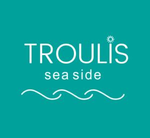 Troulis Seaside